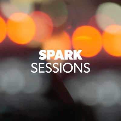 Holden Spark Sessions
