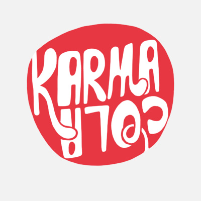 Karma Cola Co.