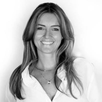 Chloe Seitz