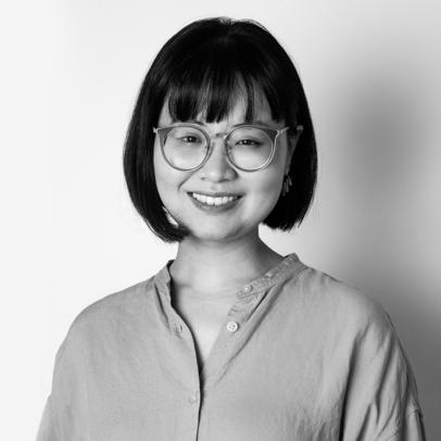 Janet Shih