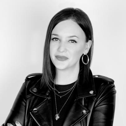 Alyssa Cavanaugh